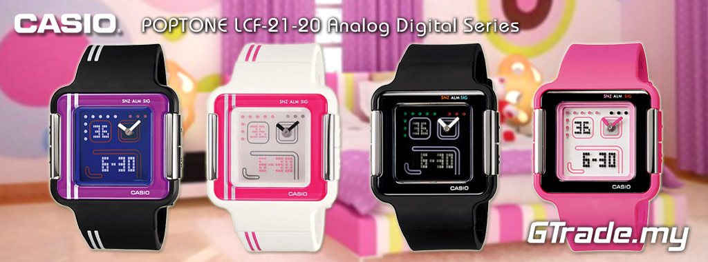 casio-poptone-analog-digital-watch-unique-lcd-face-led-light-lcf-20-21-banner