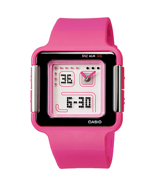 casio-poptone-analog-digital-watch-unique-lcd-face-led-light-lcf-20-4-p