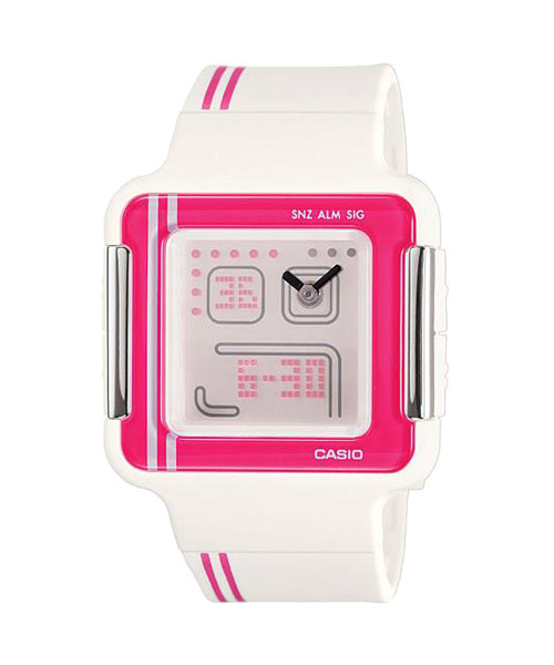 casio-poptone-analog-digital-watch-unique-lcd-face-led-light-lcf-21-4-p