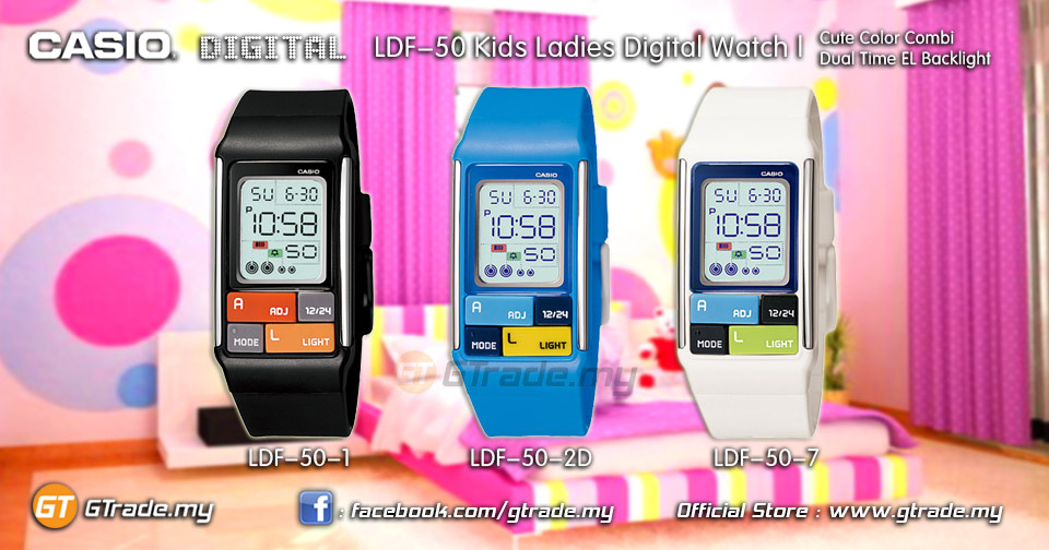 casio-poptone-digital-kids-ladies-watch-cute-color-dual-time-ldf-50-banner-p