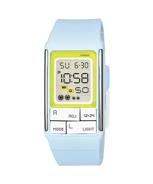 casio-poptone-digital-kids-ladies-watch-cute-color-dual-time-ldf-51-2a-p
