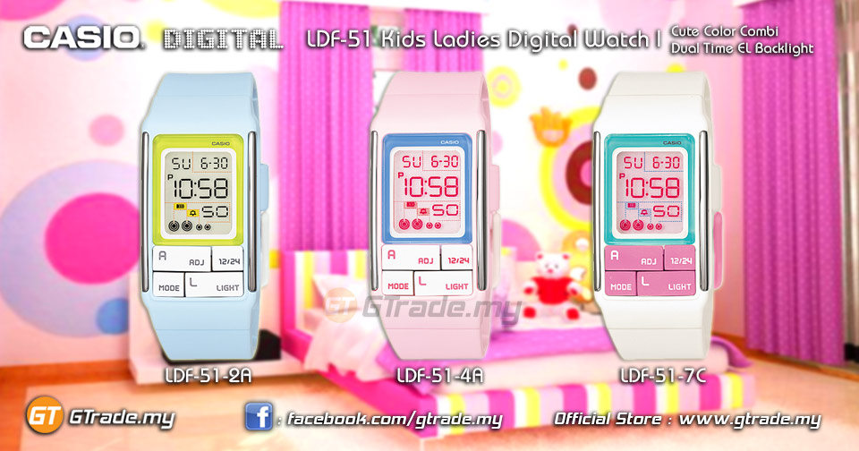 casio-poptone-digital-kids-ladies-watch-cute-color-dual-time-ldf-51-banner-p