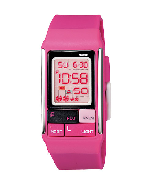 casio-poptone-digital-kids-ladies-watch-cute-color-dual-time-ldf-52-4a-p
