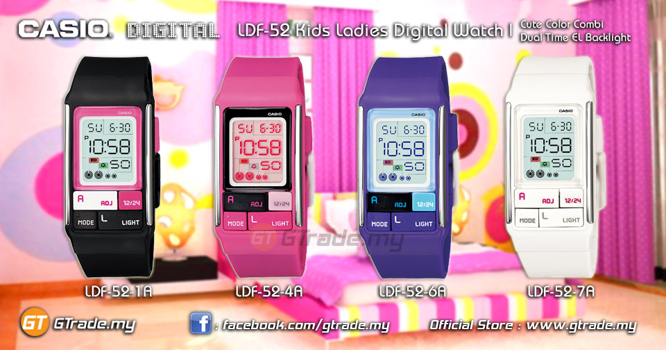 casio-poptone-digital-kids-ladies-watch-cute-color-dual-time-ldf-52-banner-p