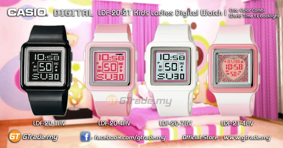 casio-poptone-digital-kids-ladies-watch-ldf-20-21-banner-p