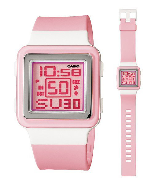 casio-poptone-digital-kids-ladies-watch-ldf-20-4a-p