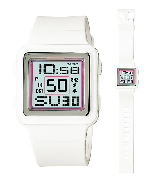 casio-poptone-digital-kids-ladies-watch-ldf-20-7a-p