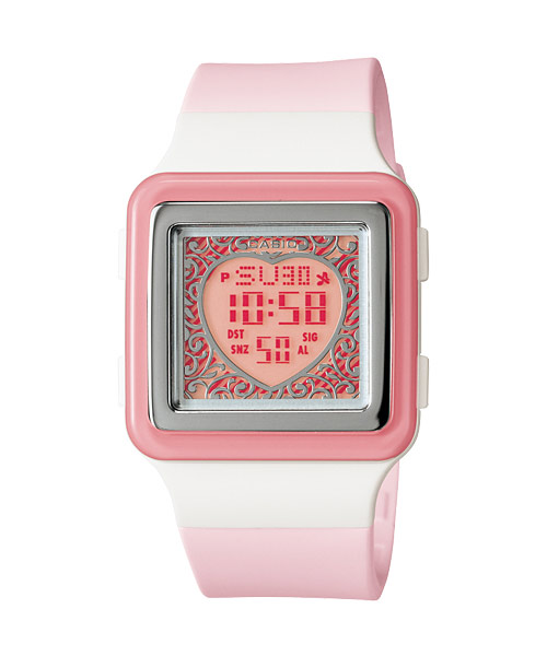casio-poptone-digital-kids-ladies-watch-ldf-21-4a-p