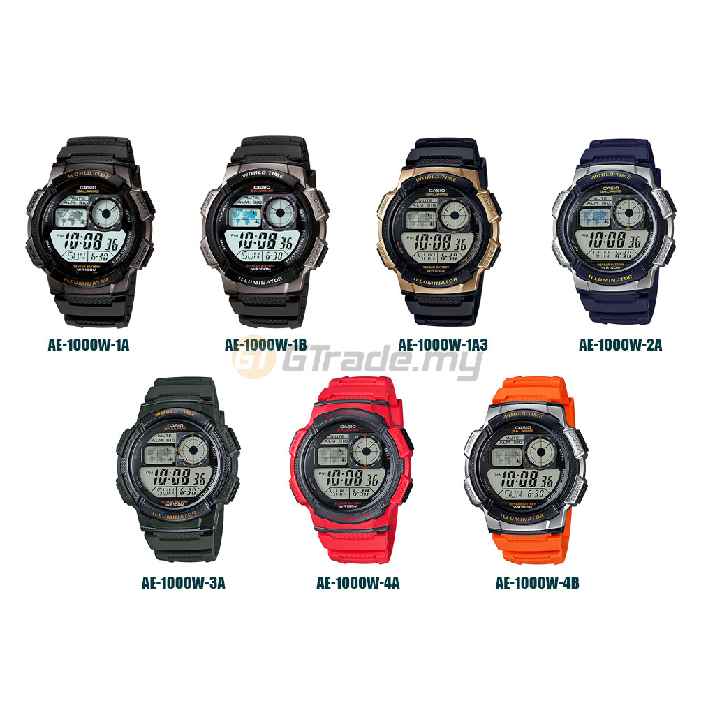 casio-sdigital-watch-10-years-batt-ae-1000w-p