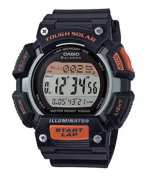 casio-sports-digital-watch-tough-solar-lap-memory-interval-timer-stl-s110h-1a-p