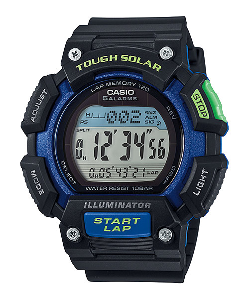 casio-sports-digital-watch-tough-solar-lap-memory-interval-timer-stl-s110h-1b-p
