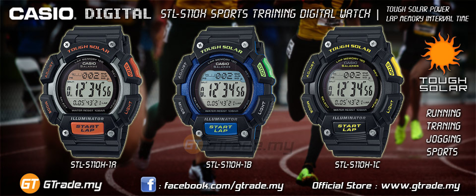 casio sports stl 12  2019 6 32 pm