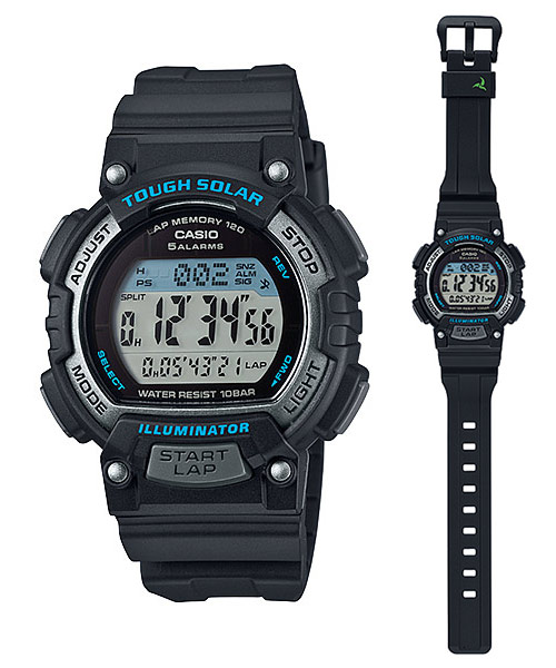 casio sports stl 1  2018 3 12 pm