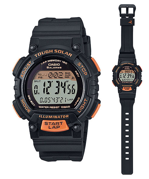 casio sports stl 10  2019 1 28 pm
