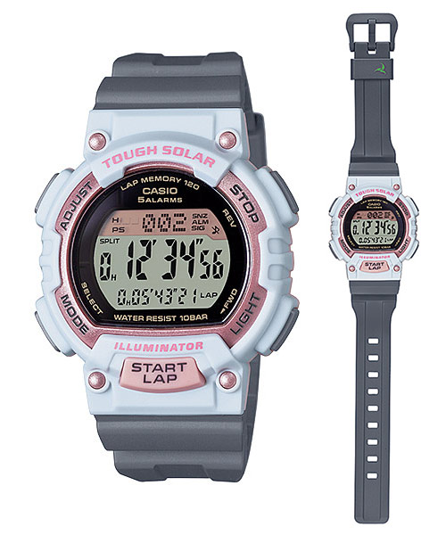 casio sports stl 15  2018 11 09 pm