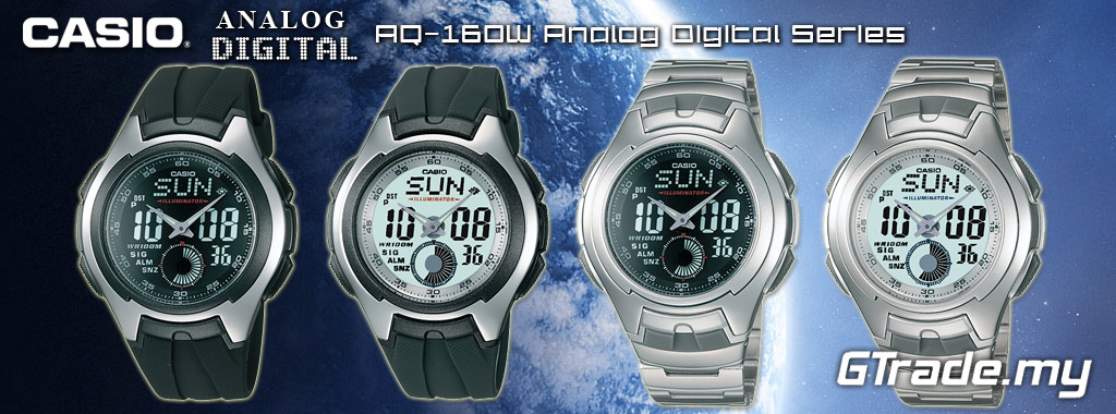 casio-standard--analog-digital-watch-full-lcd-auto-el-backlight-world-time-aq-160w-banner-p