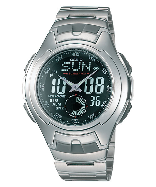 casio-standard--analog-digital-watch-full-lcd-auto-el-backlight-world-time-aq-160wd-1bv-p