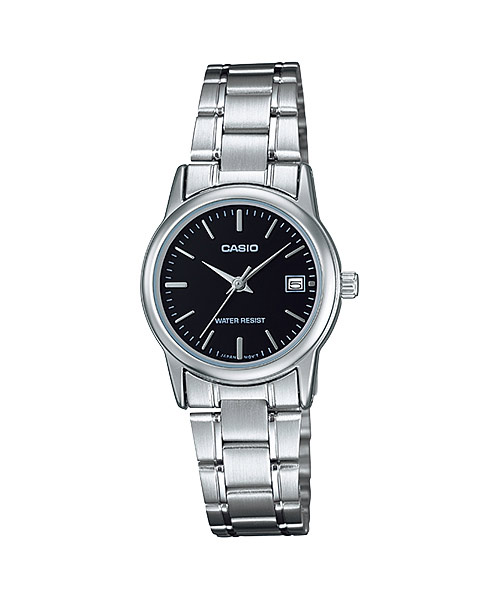 casio-standard-analog-couple-men-ladies-watch-ltp-v002d-1av-p