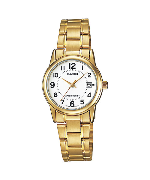 casio-standard-analog-couple-men-ladies-watch-ltp-v002g-7bv-p