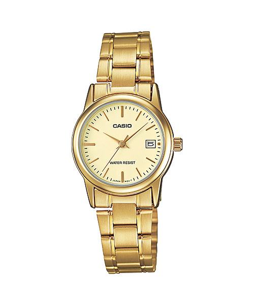 casio-standard-analog-couple-men-ladies-watch-ltp-v002g-9av-p