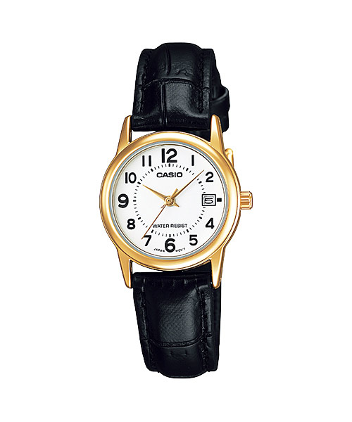 casio-standard-analog-couple-men-ladies-watch-ltp-v002gl-7bv-p