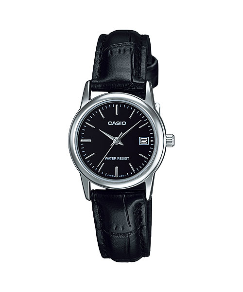 casio-standard-analog-couple-men-ladies-watch-ltp-v002l-1av-p