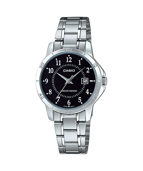 casio-standard-analog-couple-men-ladies-watch-ltp-v004d-1b-p