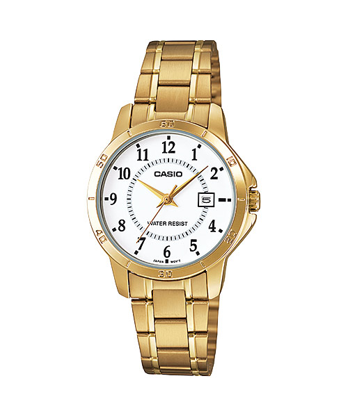 casio-standard-analog-couple-men-ladies-watch-ltp-v004g-7b-p