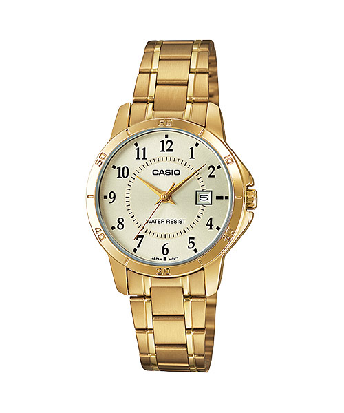 casio-standard-analog-couple-men-ladies-watch-ltp-v004g-9b-p