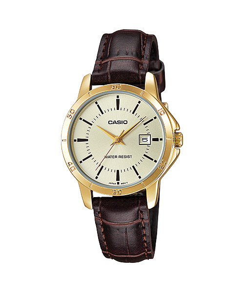 casio-standard-analog-couple-men-ladies-watch-ltp-v004gl-9a-p