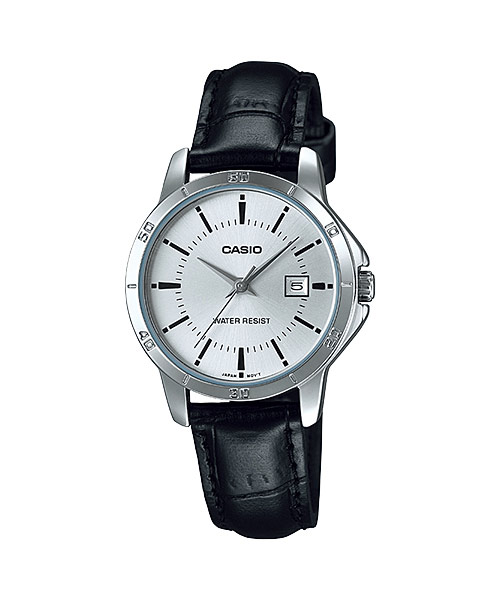 casio-standard-analog-couple-men-ladies-watch-ltp-v004l-7a-p