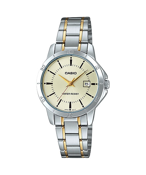 casio-standard-analog-couple-men-ladies-watch-ltp-v004sg-9a-p