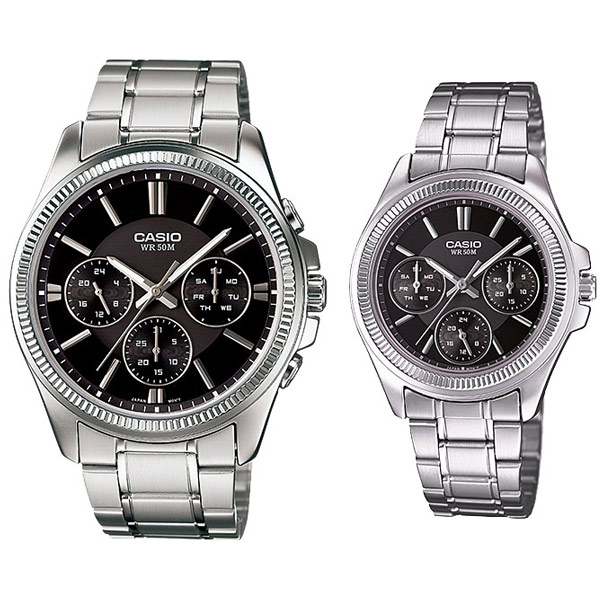 casio-standard-analog-couple-men-ladies-watch-mtp-1375d-1a-ltp-2088d-1a-p