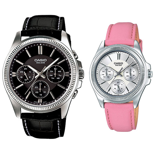 casio-standard-analog-couple-men-ladies-watch-mtp-1375l-1a-ltp-2088l-4a-p