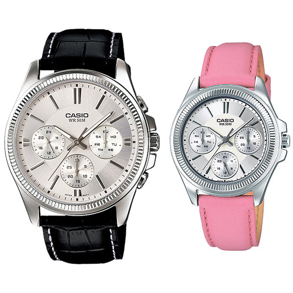 casio-standard-analog-couple-men-ladies-watch-mtp-1375l-7a-ltp-2088l-4a-p