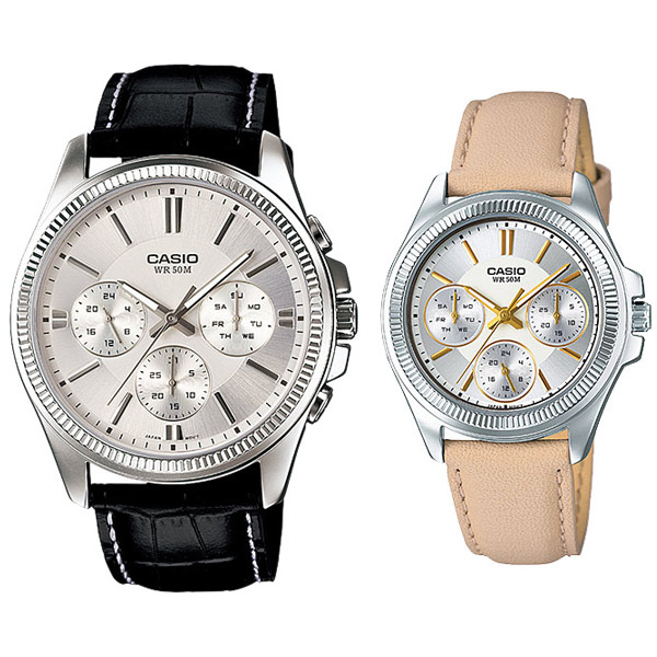 casio-standard-analog-couple-men-ladies-watch-mtp-1375l-7a-ltp-2088l-7a-p
