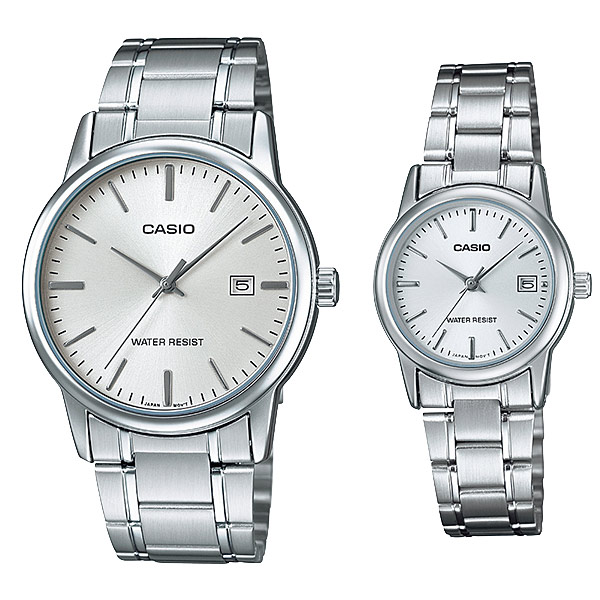 casio-standard-analog-couple-men-ladies-watch-mtp-ltp-v002d-7av-p