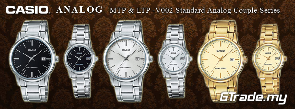 casio-standard-analog-couple-men-ladies-watch-mtp-ltp-v002d-v002G-v002sg-v002l-v002gl-v002sg-banner