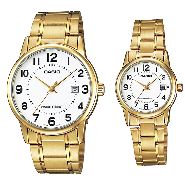 casio-standard-analog-couple-men-ladies-watch-mtp-ltp-v002g-7bv-p