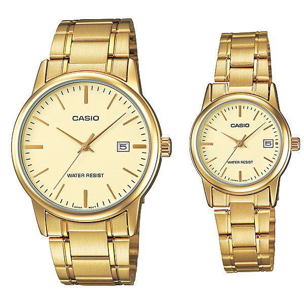 casio-standard-analog-couple-men-ladies-watch-mtp-ltp-v002g-9av-p