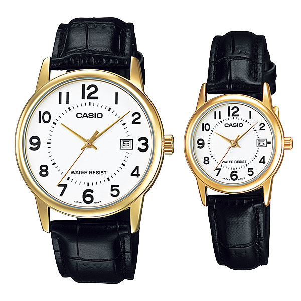 casio-standard-analog-couple-men-ladies-watch-mtp-ltp-v002gl-7bv-p