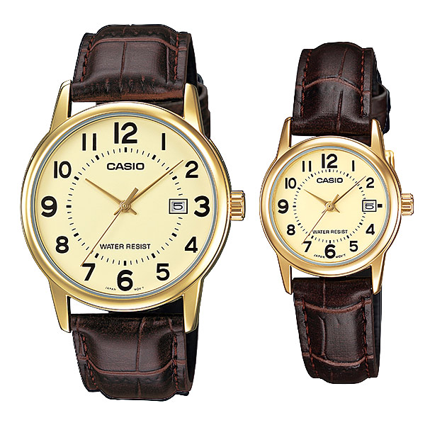 casio-standard-analog-couple-men-ladies-watch-mtp-ltp-v002gl-9bv-p
