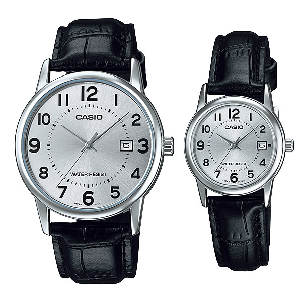 casio-standard-analog-couple-men-ladies-watch-mtp-ltp-v002l-7bv-p