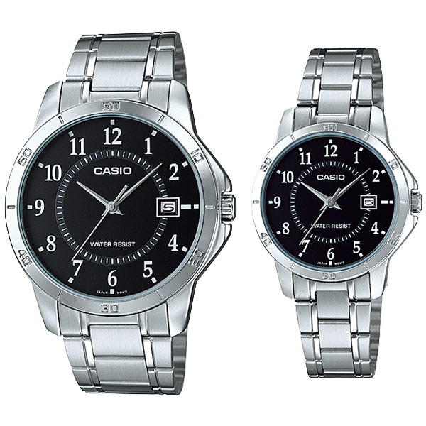 casio-standard-analog-couple-men-ladies-watch-mtp-ltp-v004d-1b-p