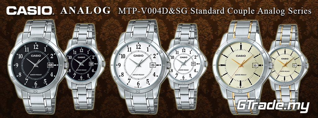 casio-standard-analog-couple-men-ladies-watch-mtp-ltp-v004d-sg-banner-p