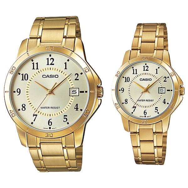 casio-standard-analog-couple-men-ladies-watch-mtp-ltp-v004g-9b-p