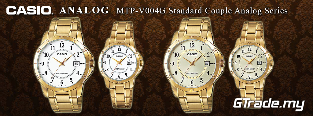 casio-standard-analog-couple-men-ladies-watch-mtp-ltp-v004g-banner-p