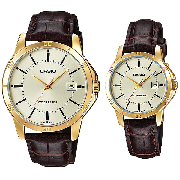 casio-standard-analog-couple-men-ladies-watch-mtp-ltp-v004gl-9a-p