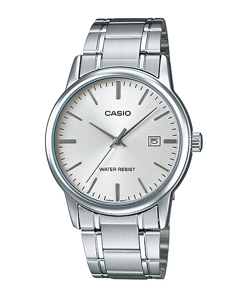 casio-standard-analog-couple-men-ladies-watch-mtp-v002d-7av-p