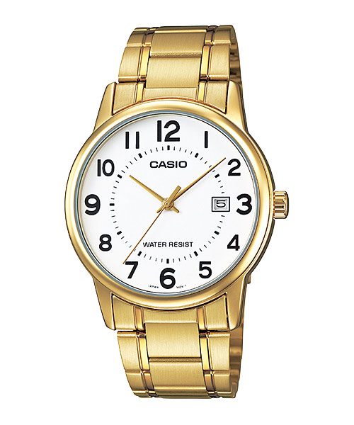 casio-standard-analog-couple-men-ladies-watch-mtp-v002g-7bv-p